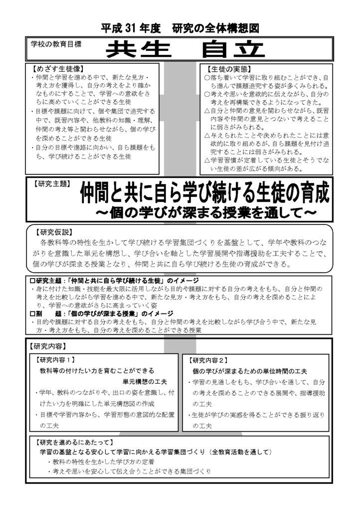 20190520 全校研究構想図のサムネイル