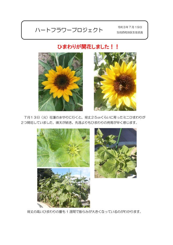 0720 ha-tohurawa beppunisimachiのサムネイル